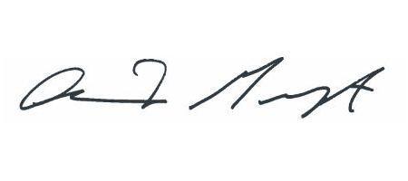 Arvind-Gupta-E-Signature-1