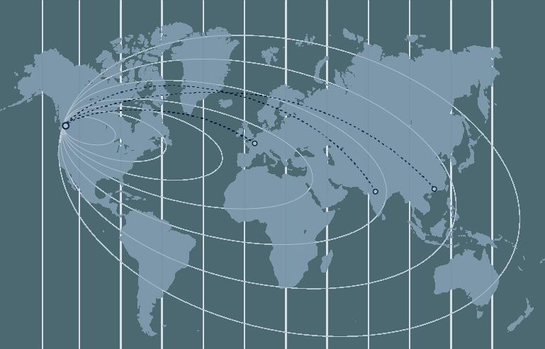 WorldMap768