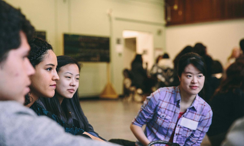 Intercultural-Understanding-Student-Leadership-BRIC-story-Photo-Jon-Chiang-1500x900
